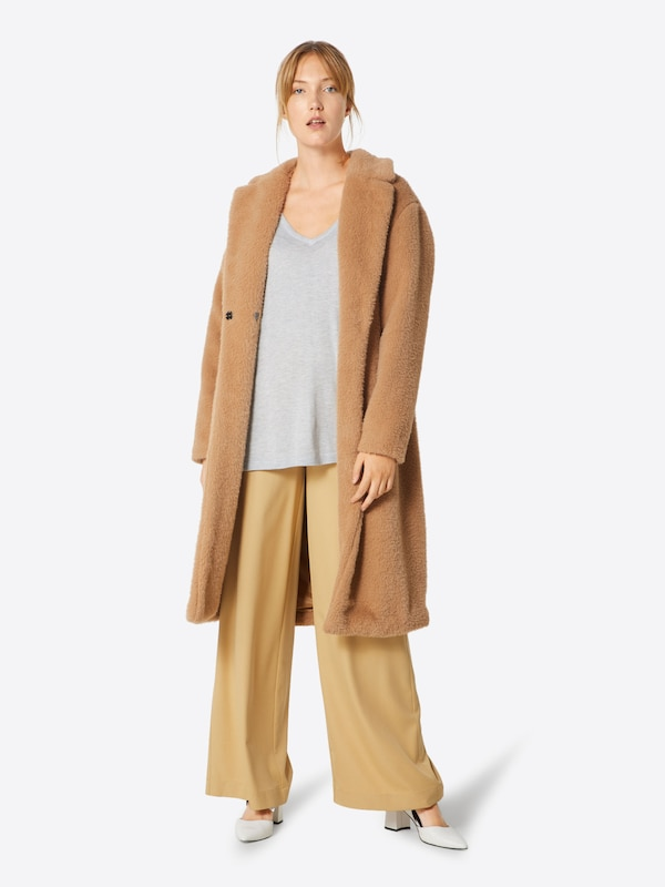 'becca' En Clair Noisy Gris over Pull May hxrCQdst