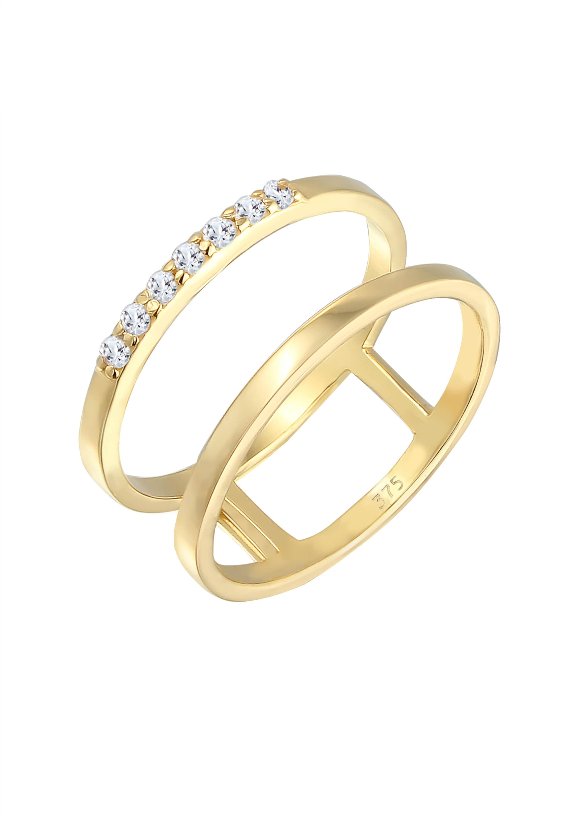 Elli Premium In Gold Elli Premium Verlobungsring In Verlobungsring byI7f6gYv