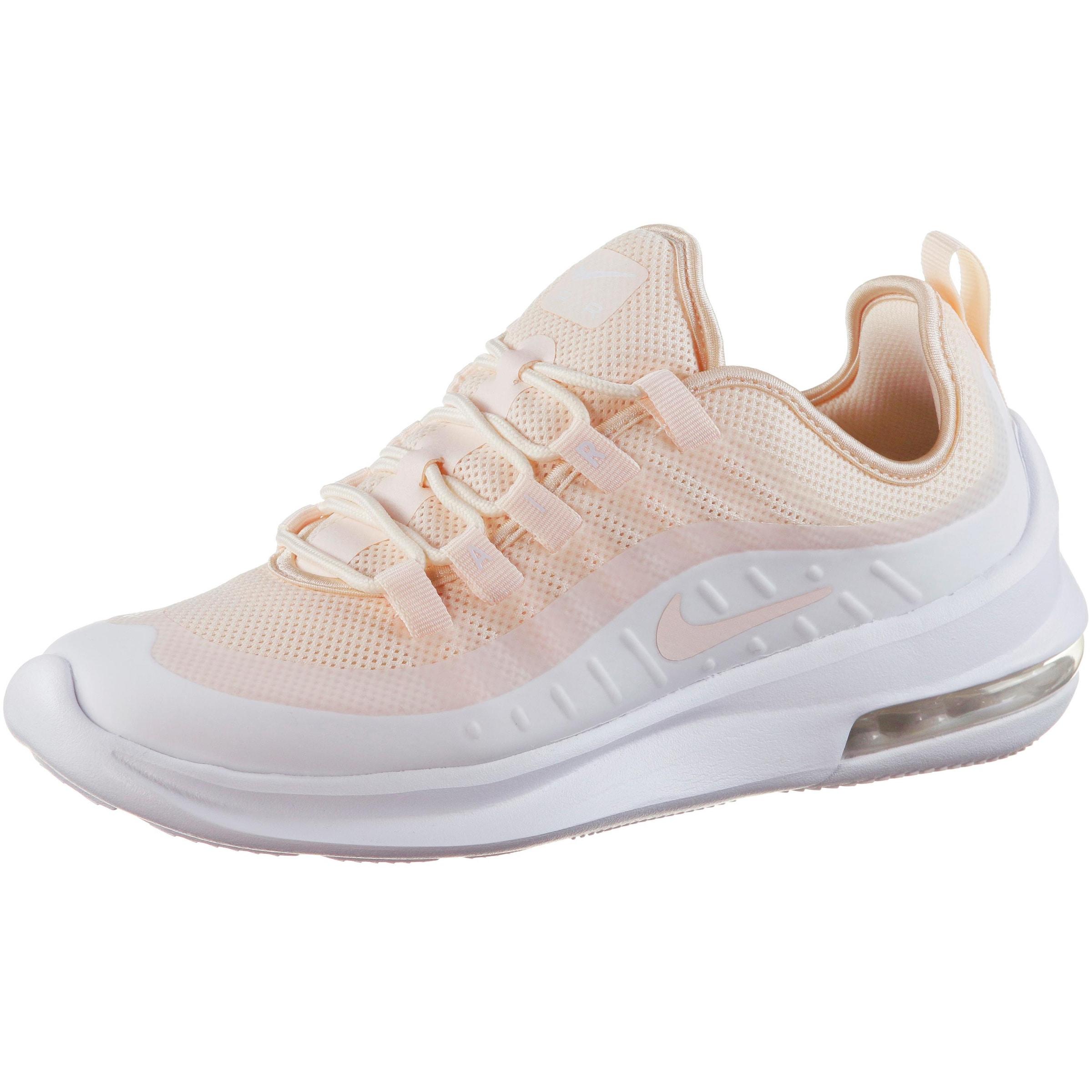 Nike Sportswear Sneaker  AIR MAX AXIS