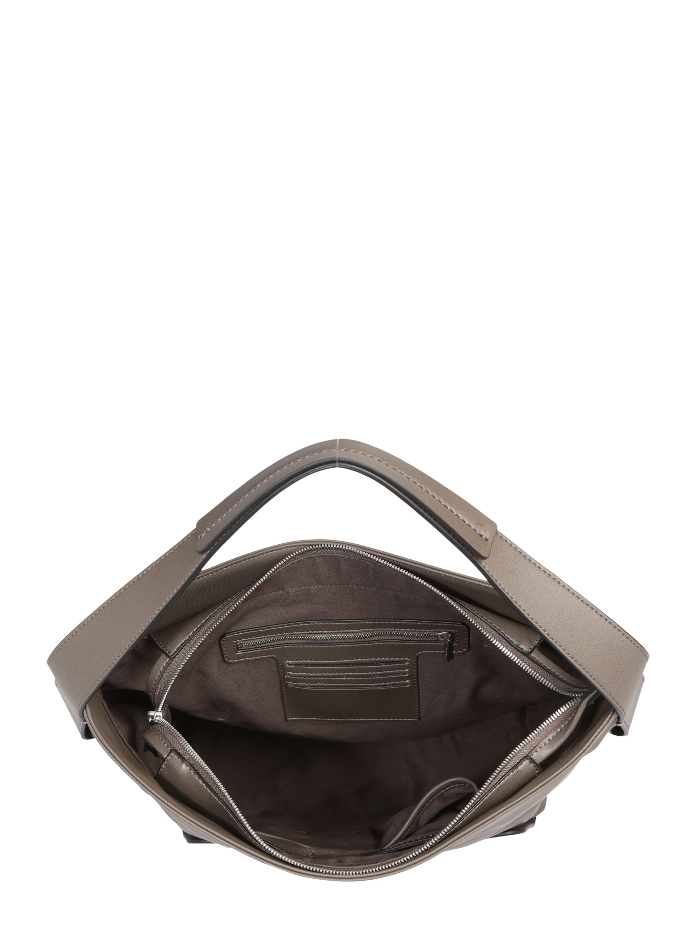 Bilder Günstiger Preis Verkauf Blick Marc O'Polo Hobo-Bag 'Eightyseven' Billig Rabatt Freies Verschiffen Bester Großhandel ckwF6VecX