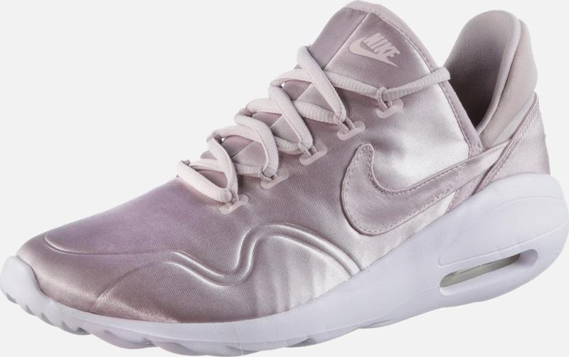 Sneaker Nike Sportswear air Max Sasha