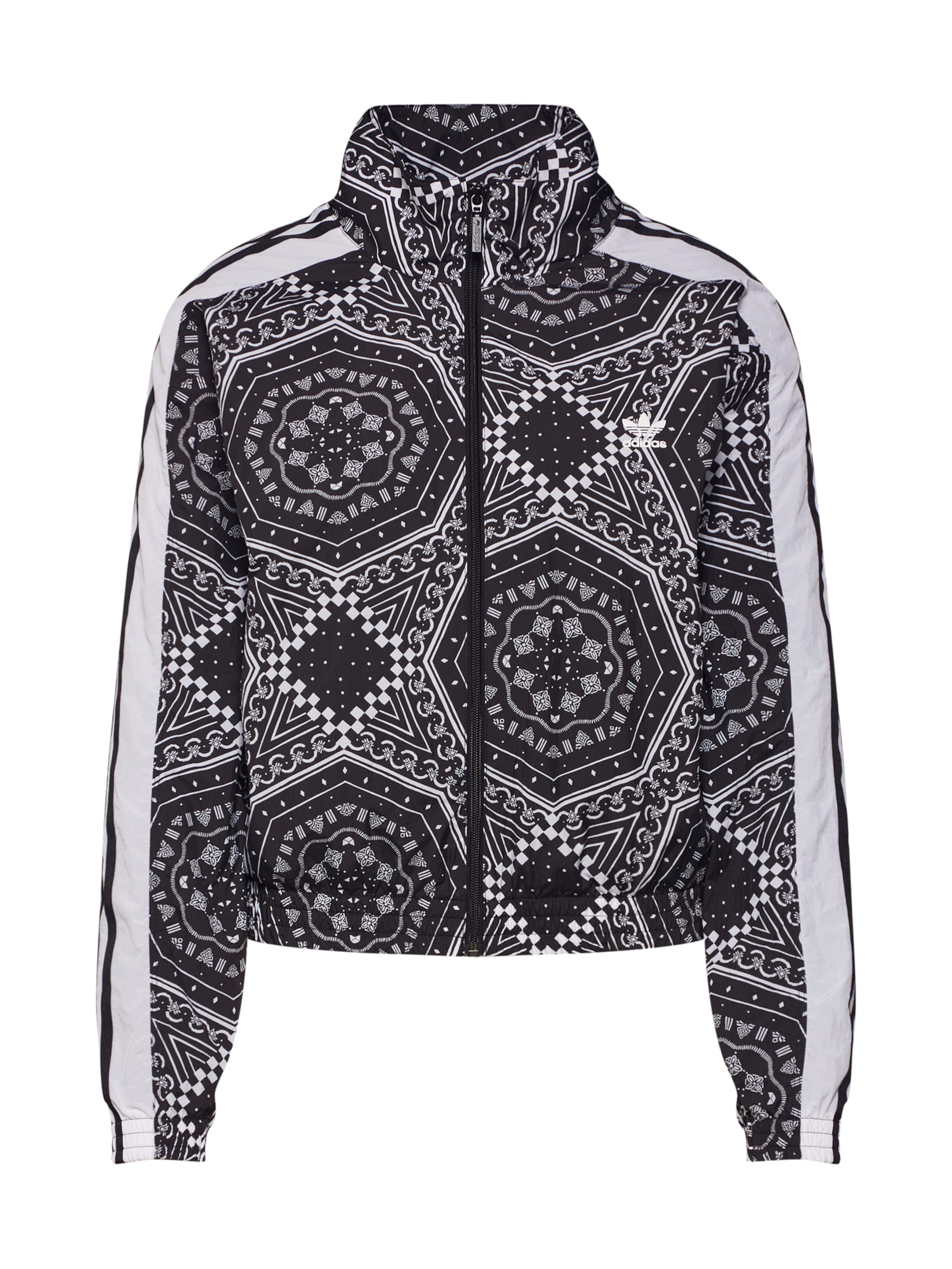 Mi NoirBlanc OriginalsVeste saison Adidas In eWdorBQxEC