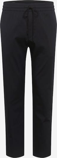 BOSS ATHLEISURE Spodnie 'Keen2-11' w kolorze czarnym, Podgląd produktu
