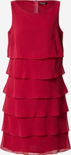Vera Mont Koktejlové šaty - červená, Produkt
