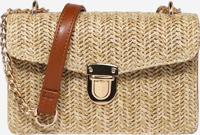 PIECES Tasche 'PCNEA' in beige, Produktansicht