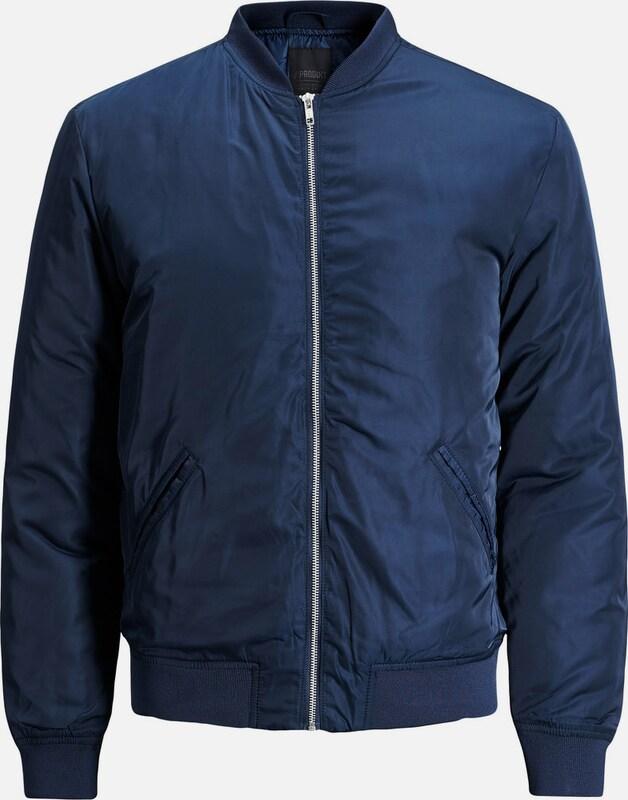 Product Bomber Jacket