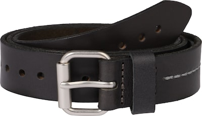 Marc O'Polo Riem 'B03'