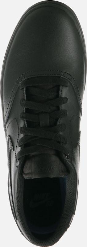 Nike Solar SB | Turnschuhe Check Solar Nike 448288
