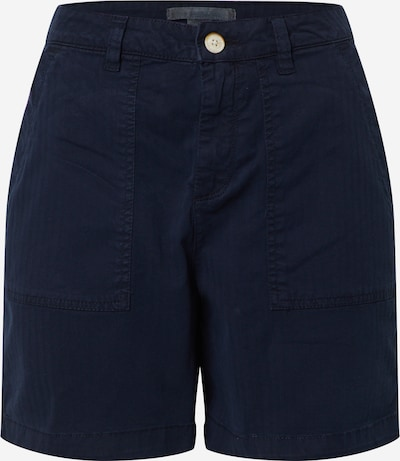 TOM TAILOR DENIM Chino in de kleur Blauw, Productweergave