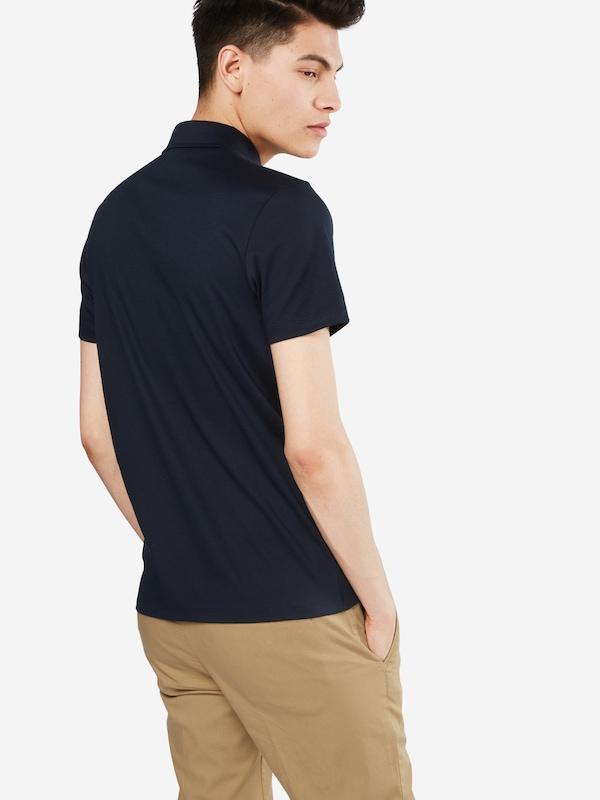 JOOP! Poloshirt '17 JJ-08Iwo 10005004'