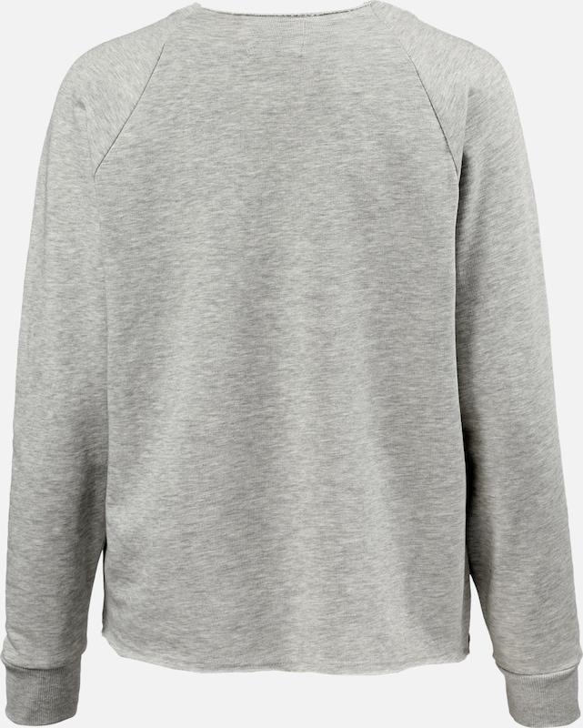 Only Only Sweatshirt Damen