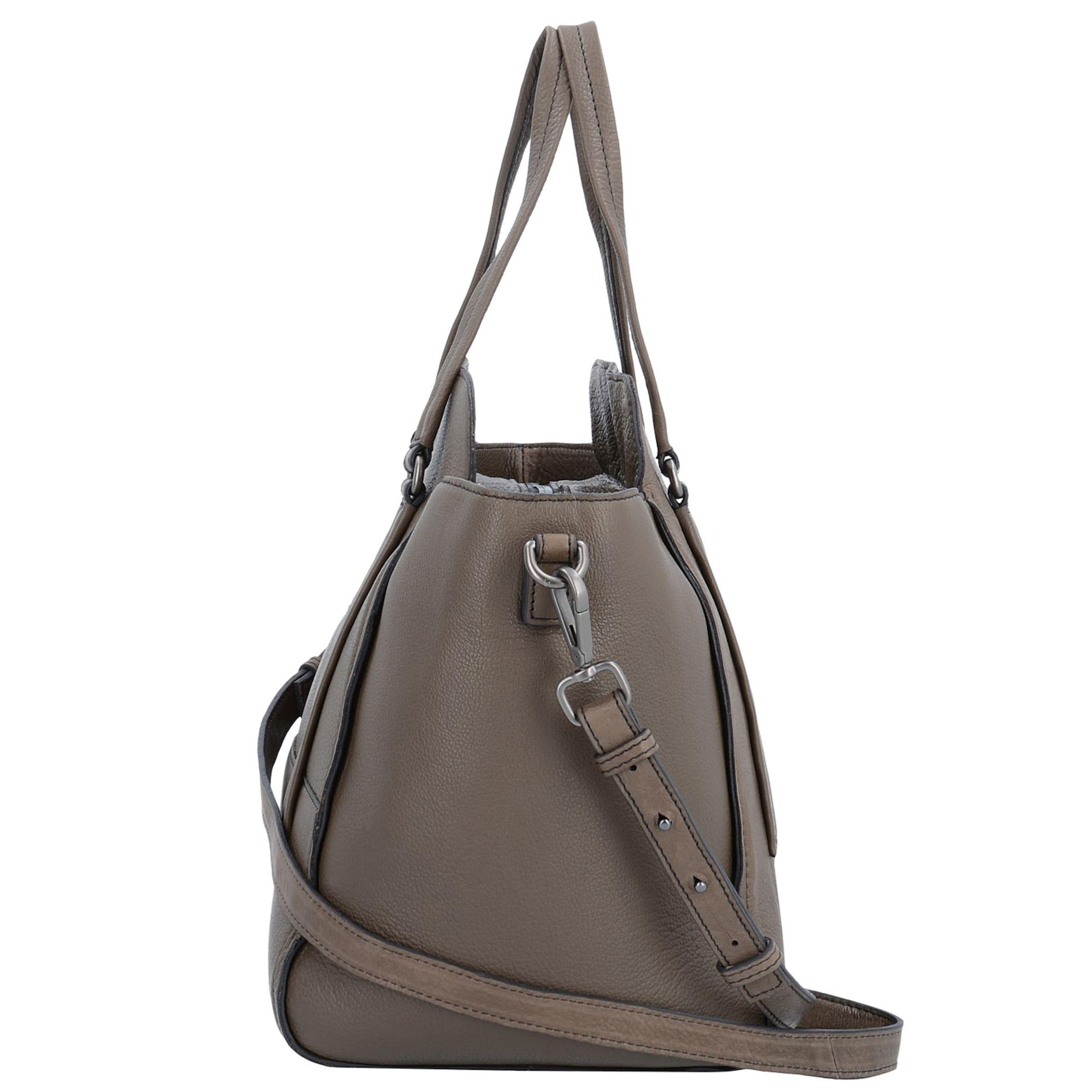 Marc O'Polo Handtasche 'Luxury Attachment' Billig 2018 Billig 100% Original Auslass Niedriger Versand Steckdose Neuesten Ausgezeichnete Günstig Online 2ysOmauFh