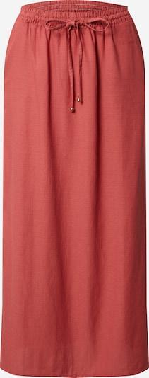 Sijonas 'KALUNA' iš VILA , spalva - rožių spalva, Prekių apžvalga
