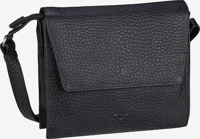VOi Umhängetasche ' Georgia 21966 ' in schwarz, Produktansicht