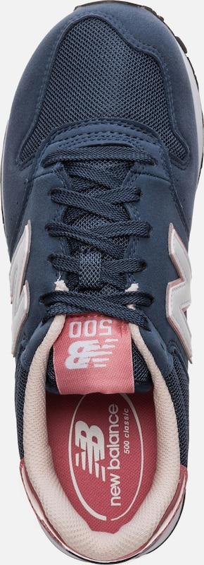 new balance GW500-NP-B Sneaker Damen