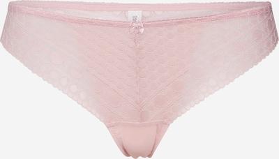 ESPRIT Stringi w kolorze różowym, Podgląd produktu
