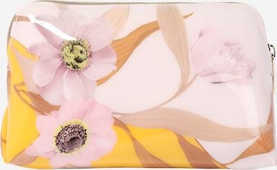 Kosmetinė 'Cabana' iš Ted Baker , spalva - mišrios spalvos, Prekių apžvalga