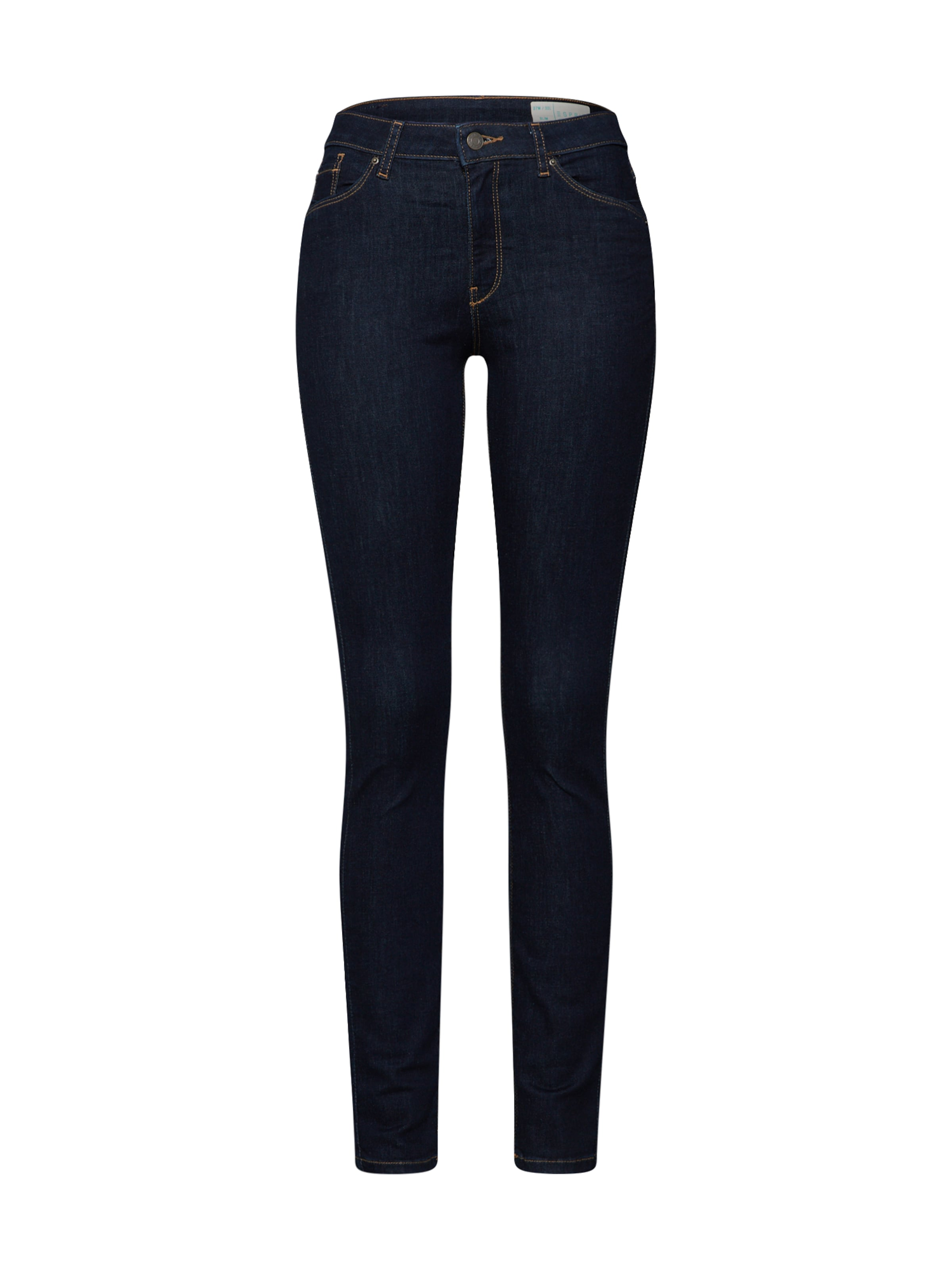 Esprit Esprit Jeans Blue Blue In In Esprit Jeans Denim Denim derCxoB