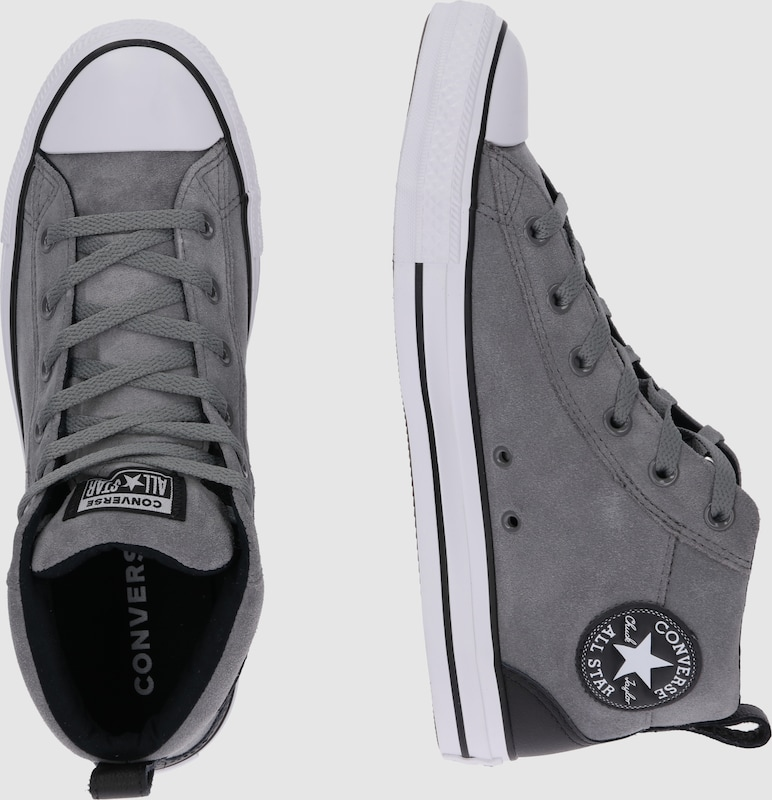 CONVERSE CONVERSE CONVERSE Sneaker 'CHUCK TAYLOR ALL STAR STREET' c00b42