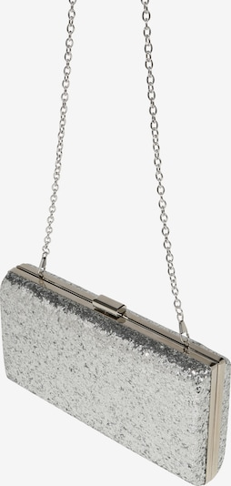 "ABOUT YOU ""Clutch"" stila somiņa 'Marisa Bag' Sudrabs, Preces skats"