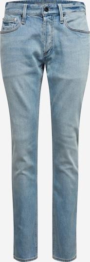 DENHAM Jeans 'Razor Wlcount' in blue denim, Produktansicht
