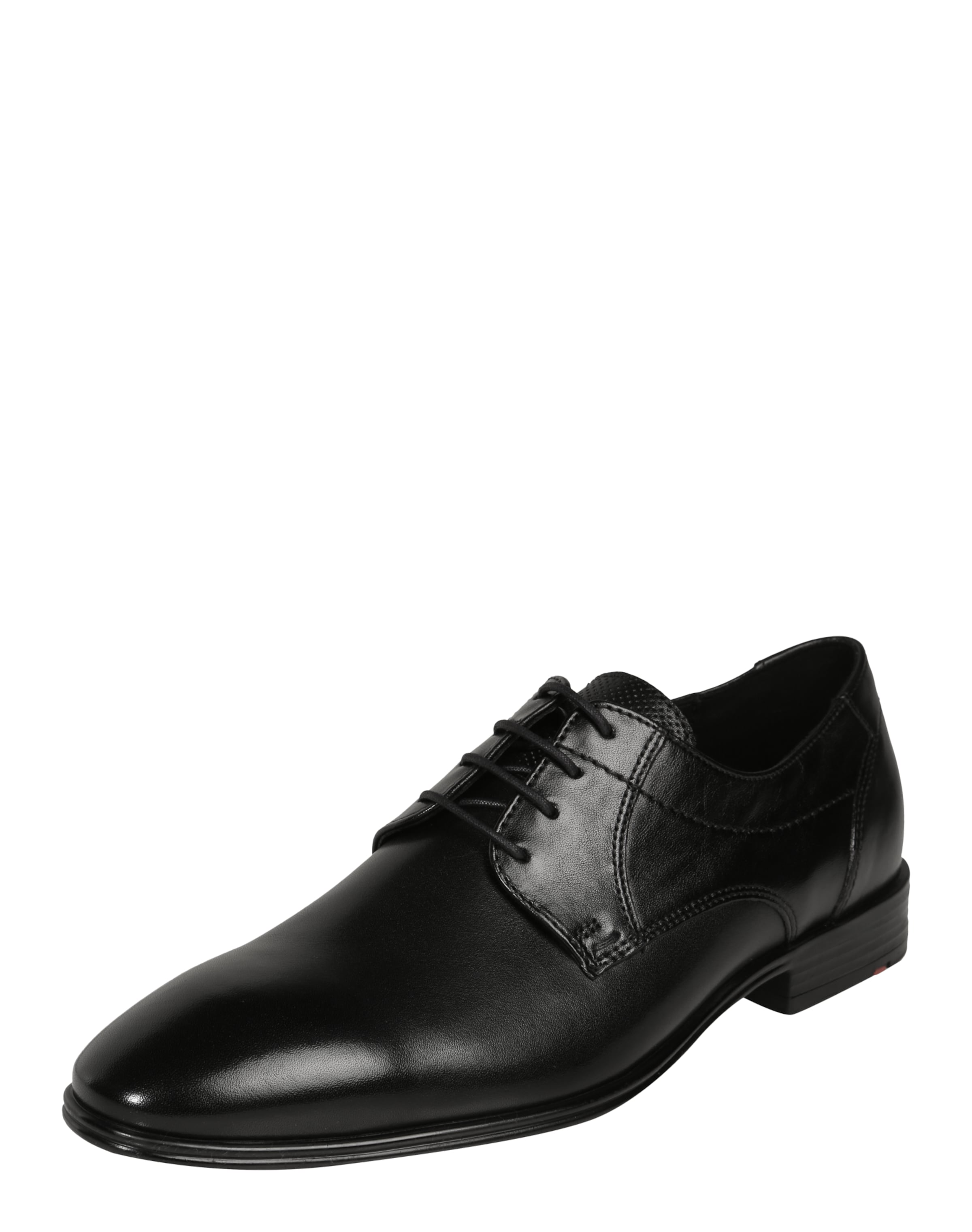 Derby Lloyd Derby Lloyd 'osmond' In Schwarz 54ARjL
