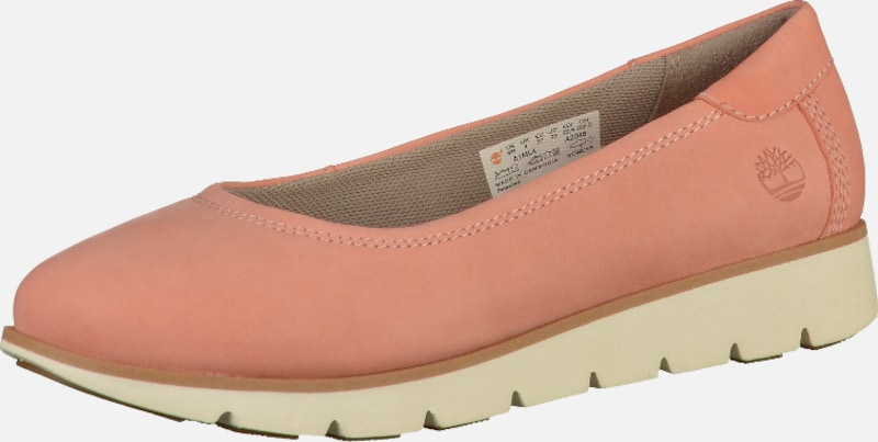 TIMBERLAND Slipper