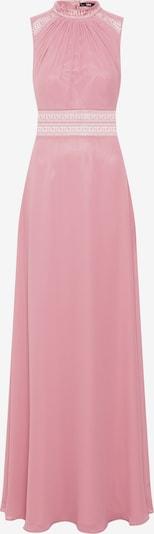 Rochie de seară VM Vera Mont pe roze, Vizualizare produs