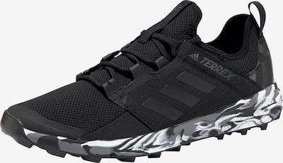 ADIDAS PERFORMANCE Schuhe 'Terrex Agravic SPE' in schwarz, Produktansicht