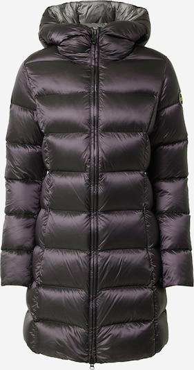Palton de iarnă Colmar pe gri închis, Vizualizare produs