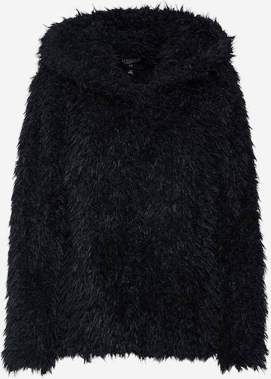 Urban Classics Starpsezonu jaka, krāsa - melns, Preces skats