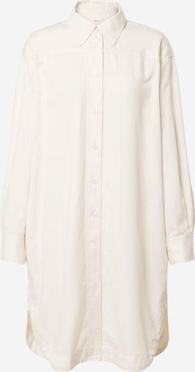 Filippa K Robe-chemise 'Viv Dress' en beige clair, Vue avec produit