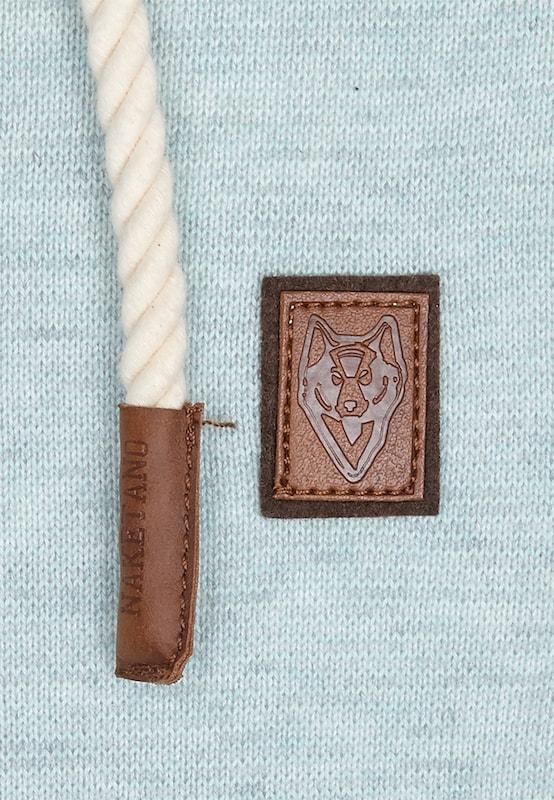 Naketano Male Knit