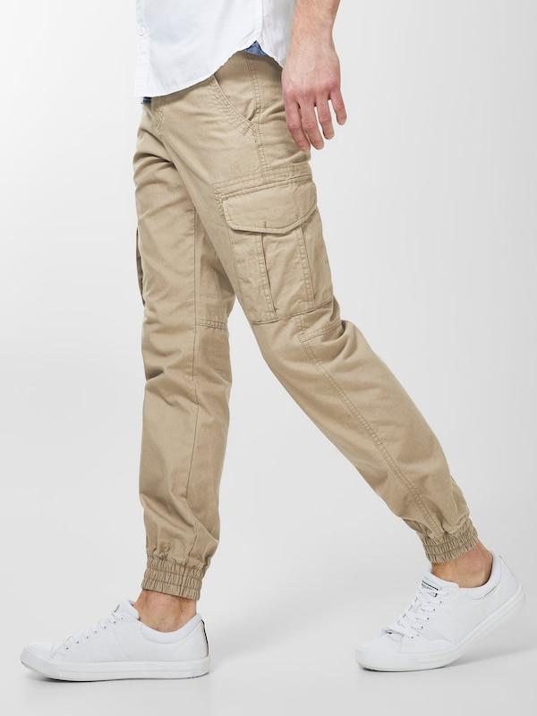 Produkt Gewaschene Hose