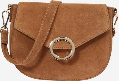 PIECES Tasche 'PCAMI' in braun, Produktansicht