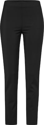 Filippa K Leggings 'Mila'