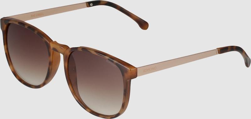 Komono Sonnenbrille 'Urkel'