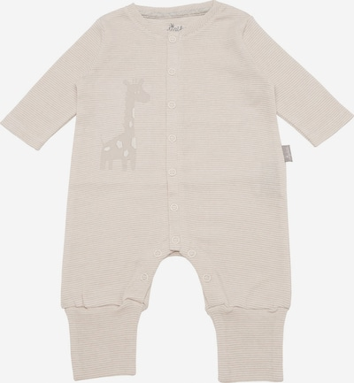 SIGIKID Schlafanzug in nude, Produktansicht