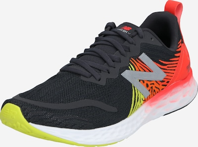 new balance Buty sportowe 'Tempo' w kolorze żółty / czerwony / czarnym, Podgląd produktu