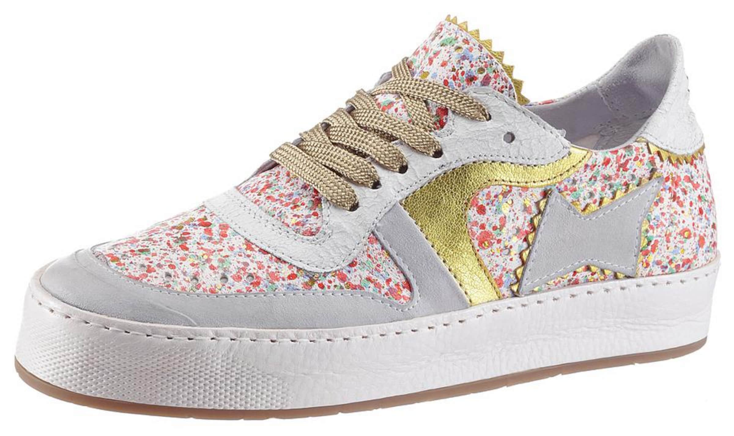 A.S.98 Sneaker Günstige und langlebige Schuhe