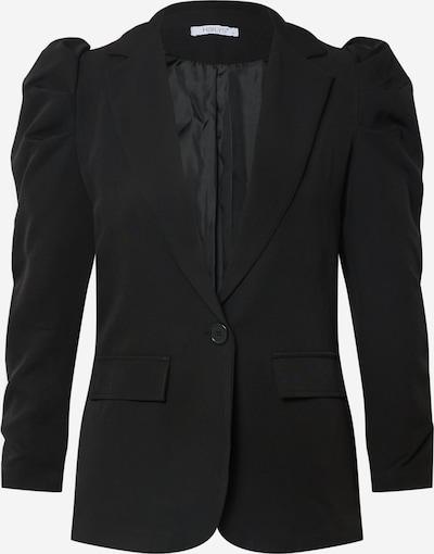 Hailys Blazer 'Sany' in schwarz, Produktansicht
