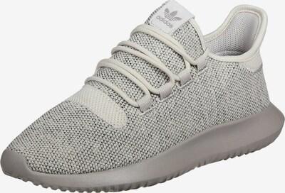 ADIDAS ORIGINALS Schuhe ' Tubular Shadow J W ' in grau, Produktansicht