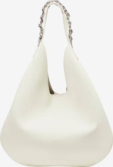 Usha Torba na ramię w kolorze białym, Podgląd produktu
