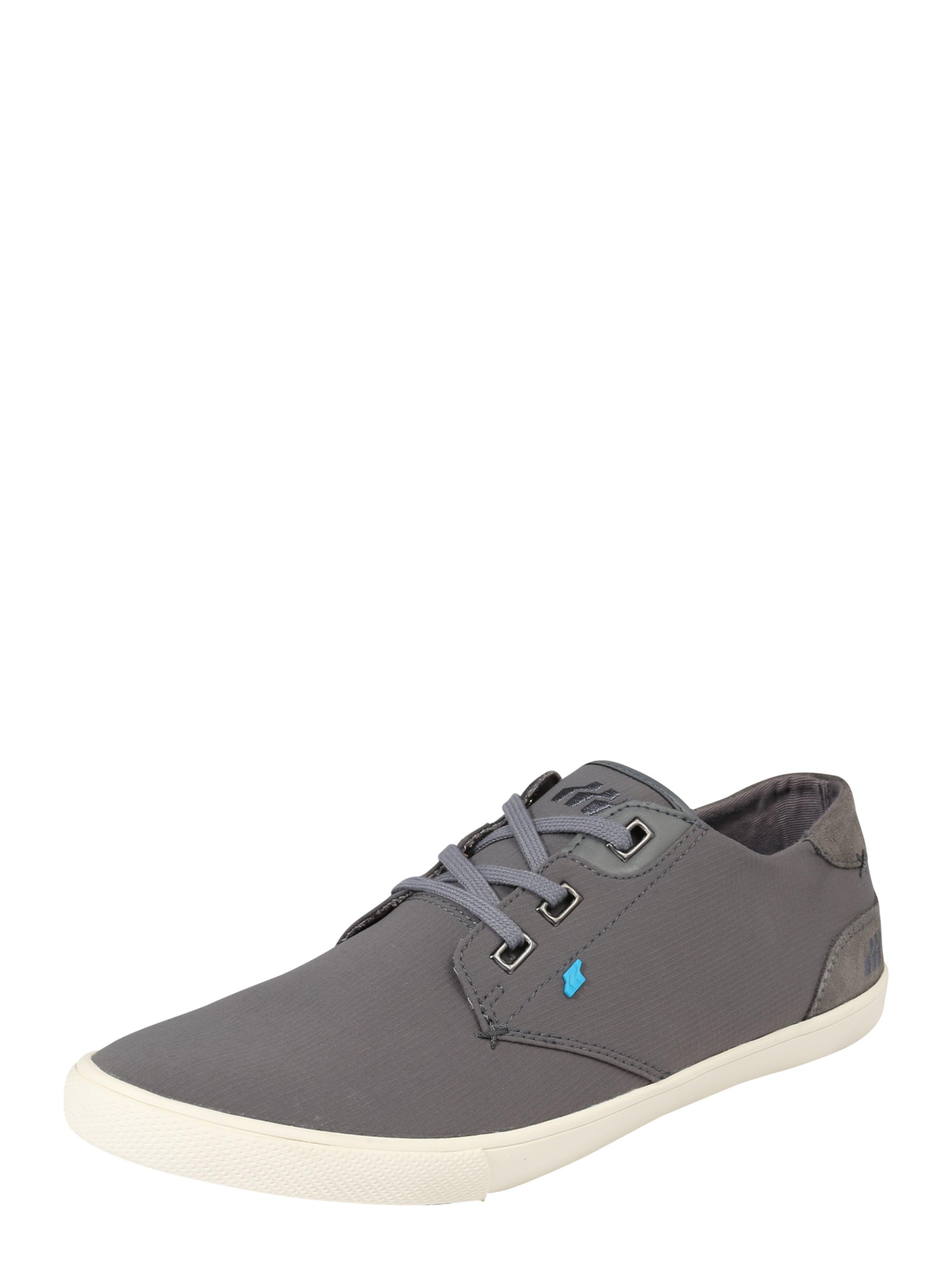BOXFRESH Sneaker Low STERN Verschleißfeste billige Schuhe