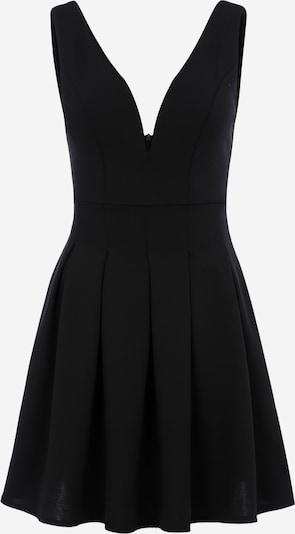 WAL G. Sukienka koktajlowa w kolorze czarnym, Podgląd produktu