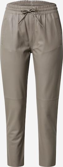 OAKWOOD Kalhoty 'Gift' - béžová, Produkt