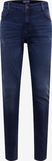Pantaloni 'JONAS' LTB pe denim albastru, Vizualizare produs
