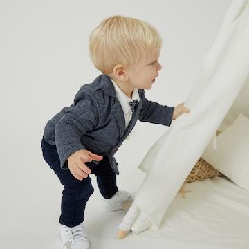 Festliche Baby Styles