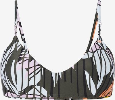 O'NEILL Sports bikini top 'PW CAIPI BIKINI TOP' in green, Item view