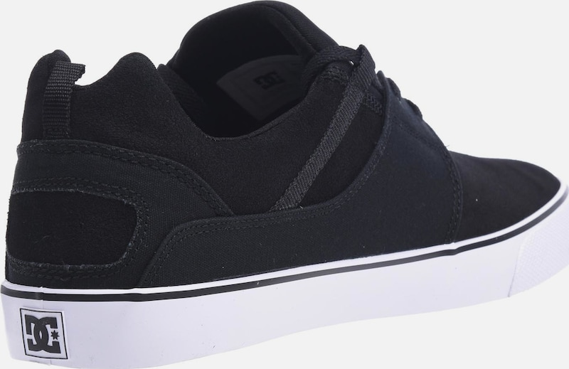 DC Schuhes Sneaker 'Heathrow Vulc' Vulc' Vulc' 977182